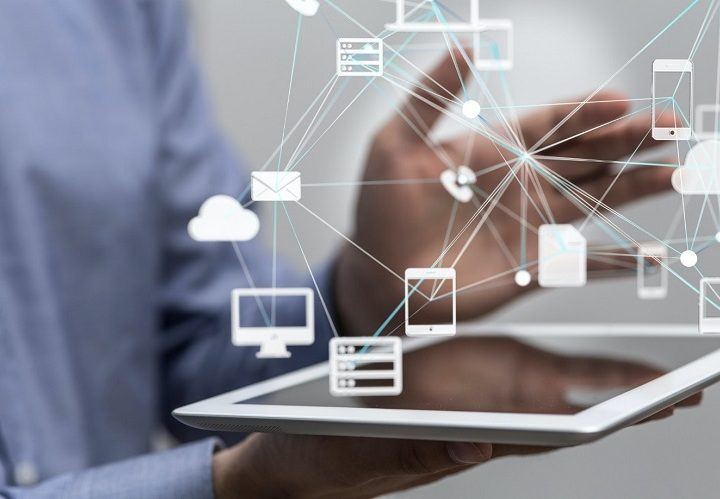 The Benefits of SAP For Your Business