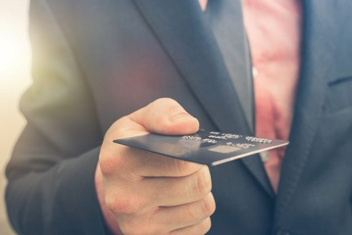 The Undeniable Workplace Benefits of Using Corporate Credit Cards
