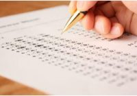 How to Motivate Yourself To Study for Competitive Exams?
