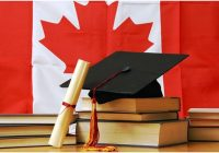 Complete guide about Foreign MBA vs Indian MBA