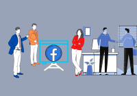 How to Make a Facebook Post Shareable 4 Easy Steps