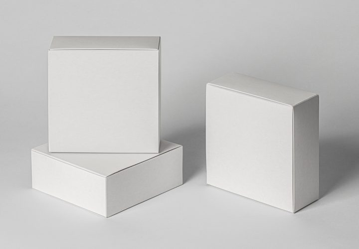 These 7 Techniques Will Take Your White Cardboard Boxes to another Level