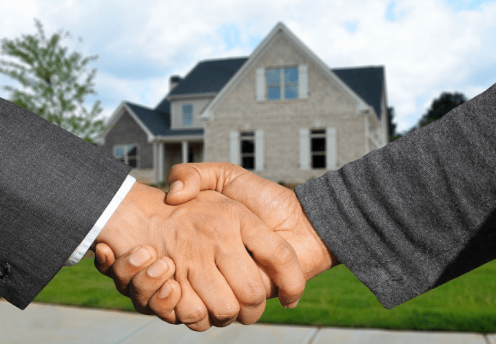 Top 5 Tips for Increasing Your Property's Worth