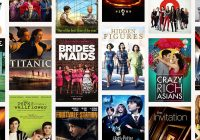 4 Main Sites Like Megashare Info Movie That Let You Watch Movies Absolutely Free