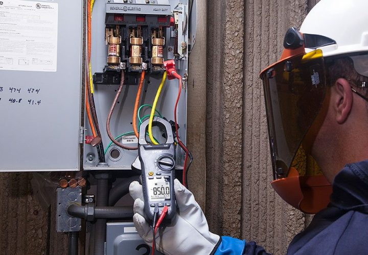Making Certain Security at The Workplace with Electrical Screening Services