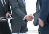 Top Qualities To Consider While Hiring Corporate Lawyer In MD