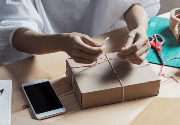 The Importance of customer Packaging