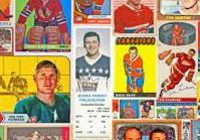 A Guide to Shop for Vintage Sports Cards Online