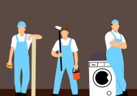 DIY And Home Improvement Consumer Trends