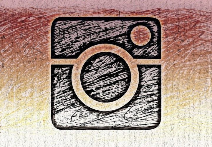What is the best site to buy Instagram likes?