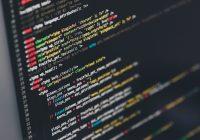 5 Things That Make Java The Best Programming Language