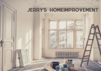 5 Strategies For Home Improvement Lead Generation