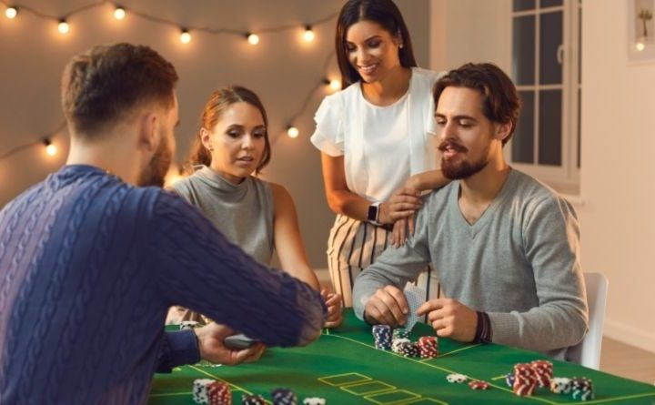 Online Betting and Odds with the 22Bet