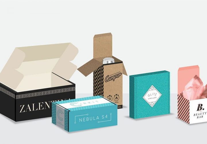 The U.S. Economy Is Sending Confusing Signals For Packaging Industry. What's Going On?