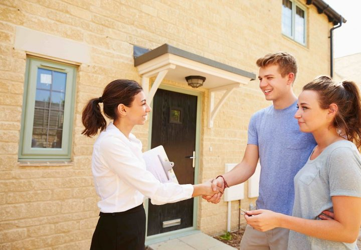Tip to Find The Best Real Estate Agent?