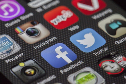 The Future Of Social Networking Apps