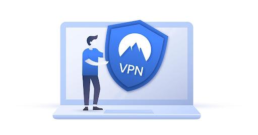 Top 5 Best VPN For Windows 2021