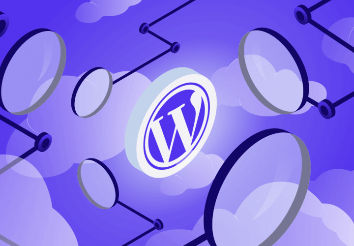 Top Tips And Advice For Working With WordPress