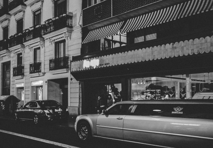 How to Pick the Best Limo Service in Chicago?